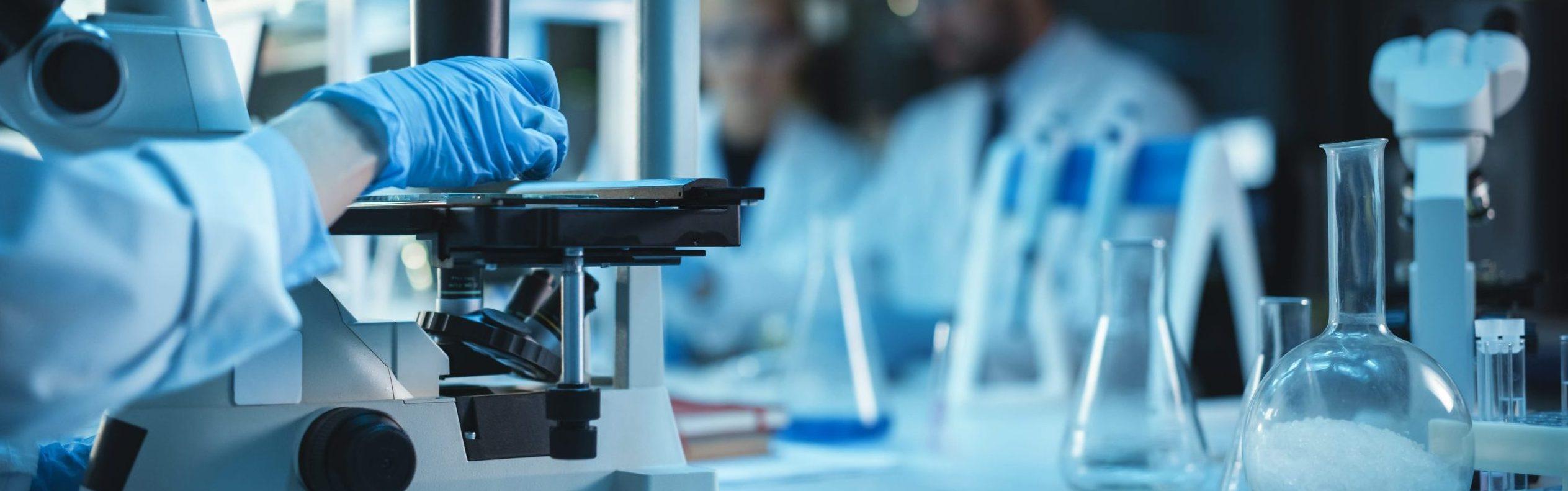 formulation chimique agen copla
